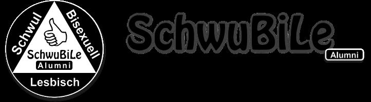 SchwuBiLe-Alumni